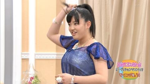 suzukikanon_01