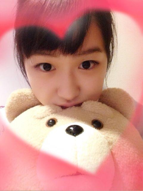 小川麗奈解雇確定4ワイの天使や!! [無断転載禁止]©2ch.net->画像>95枚