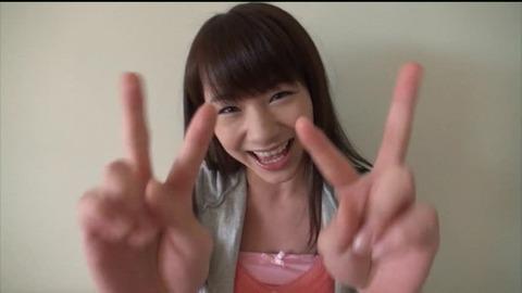 ishidaayumi_01