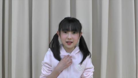【衝撃】Juice=Juice梁川やなみんの14黄金オーデ映像wwwwwww!!!