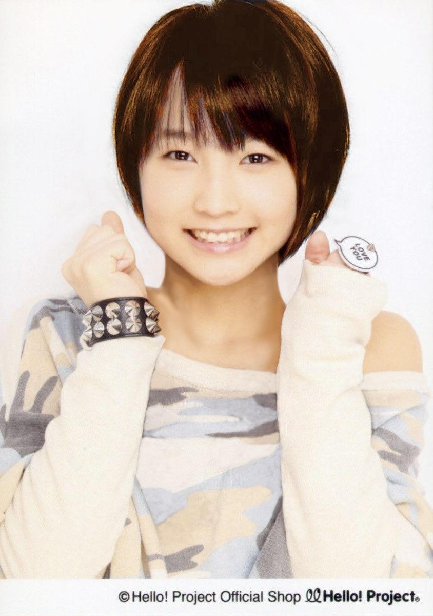 http://livedoor.blogimg.jp/tankony/imgs/a/7/a70eef40.jpg