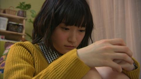 acaebab6-s 【心配】Juice=Juice宮本佳林ちゃんの体調不良についてメンバー誰ひとり触れない異常さ・・・