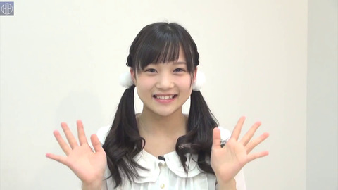 inabamanaka_hair_15