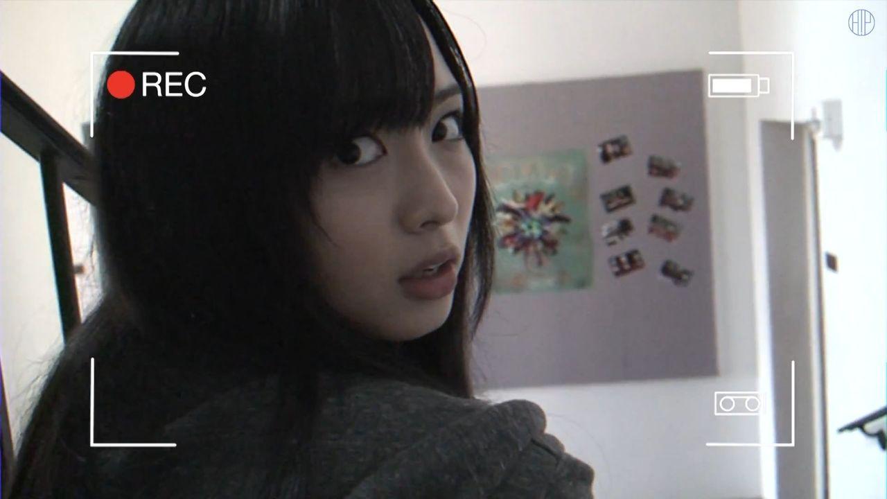 須藤茉麻の画像 p1_31