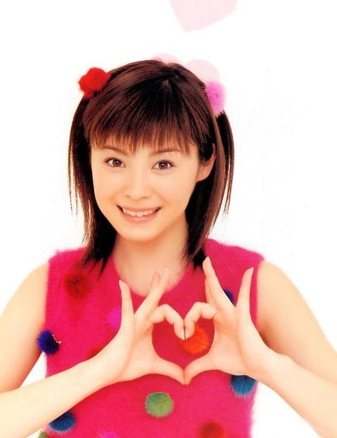 Ayaya-Aya Matsuura (4)