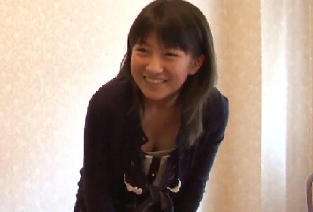 【巨乳】おっぱいが大きい子 Part.5【胸】 YouTube動画>4本 ->画像>3139枚