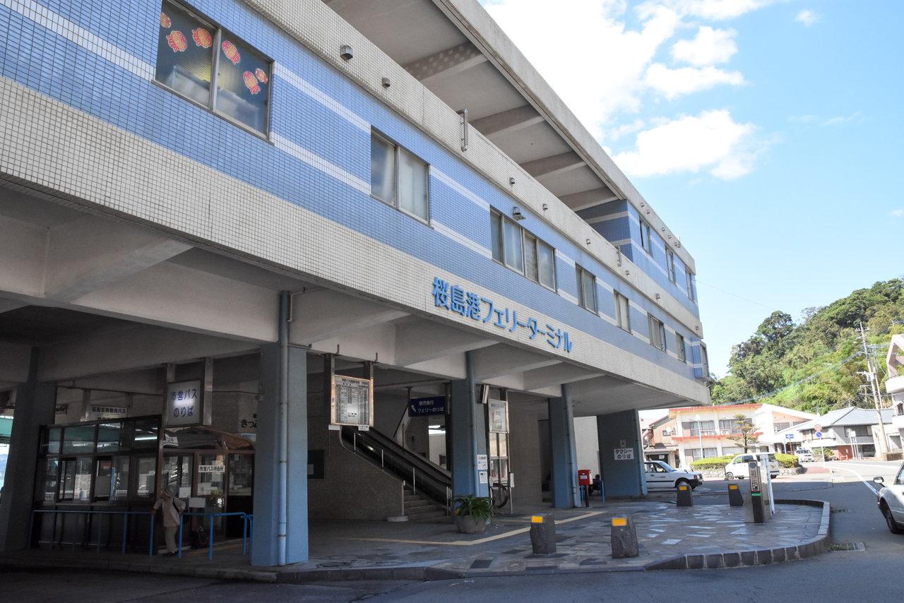 kagoshima-82