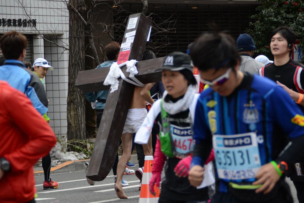 Tokyomarathon007