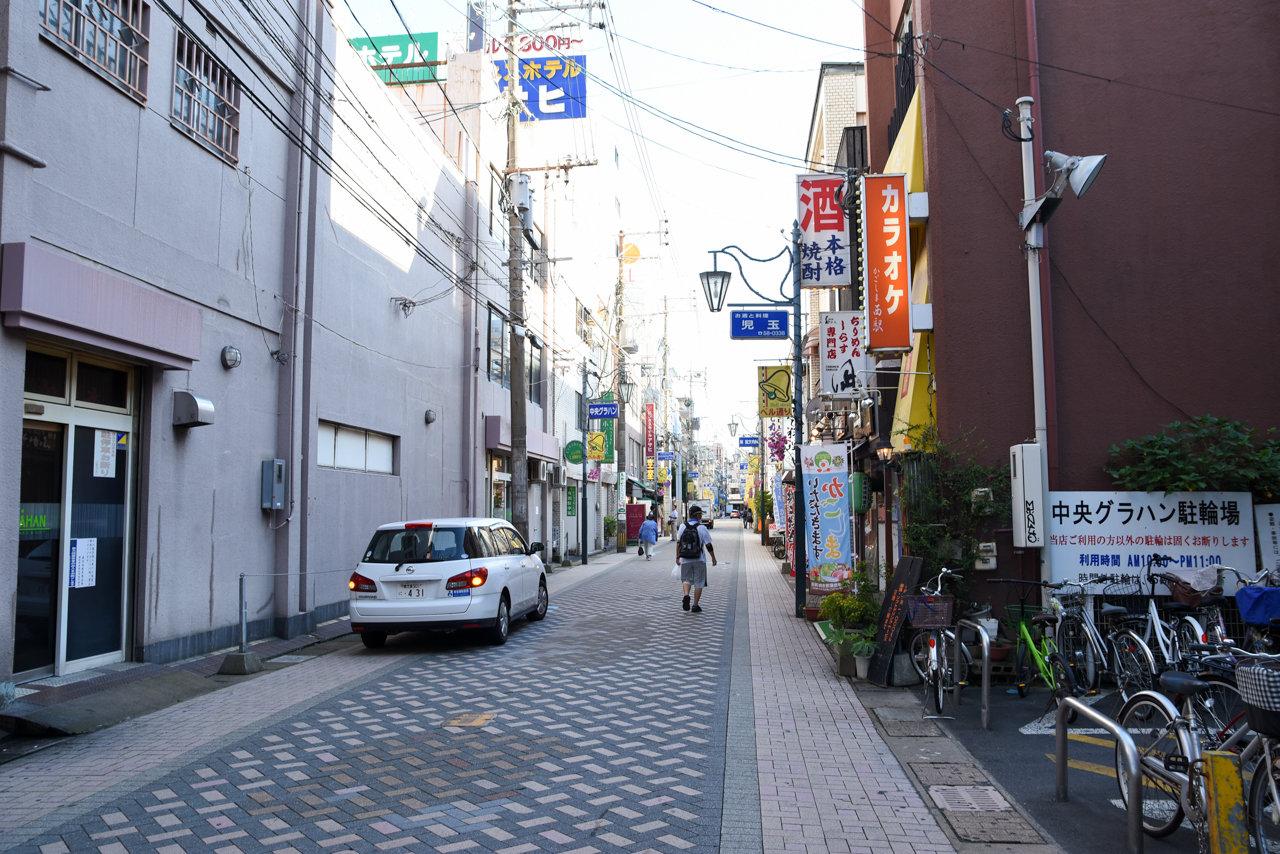 kagoshima-131