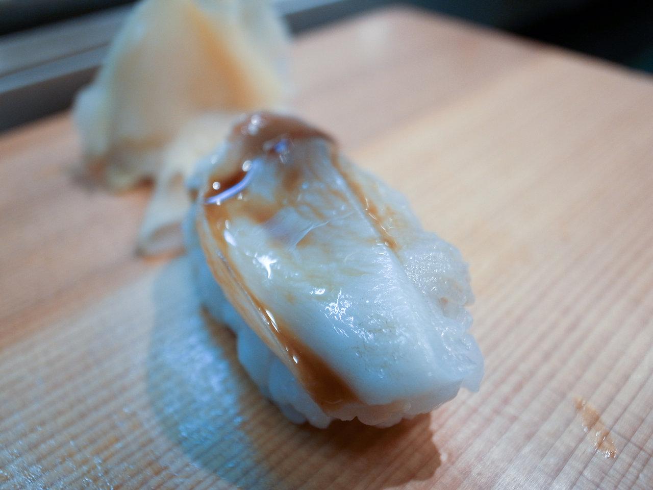 鮨の魚政-15