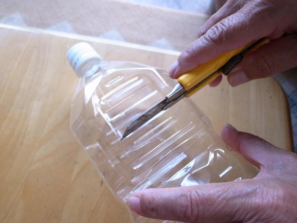 蚊取りボトル004