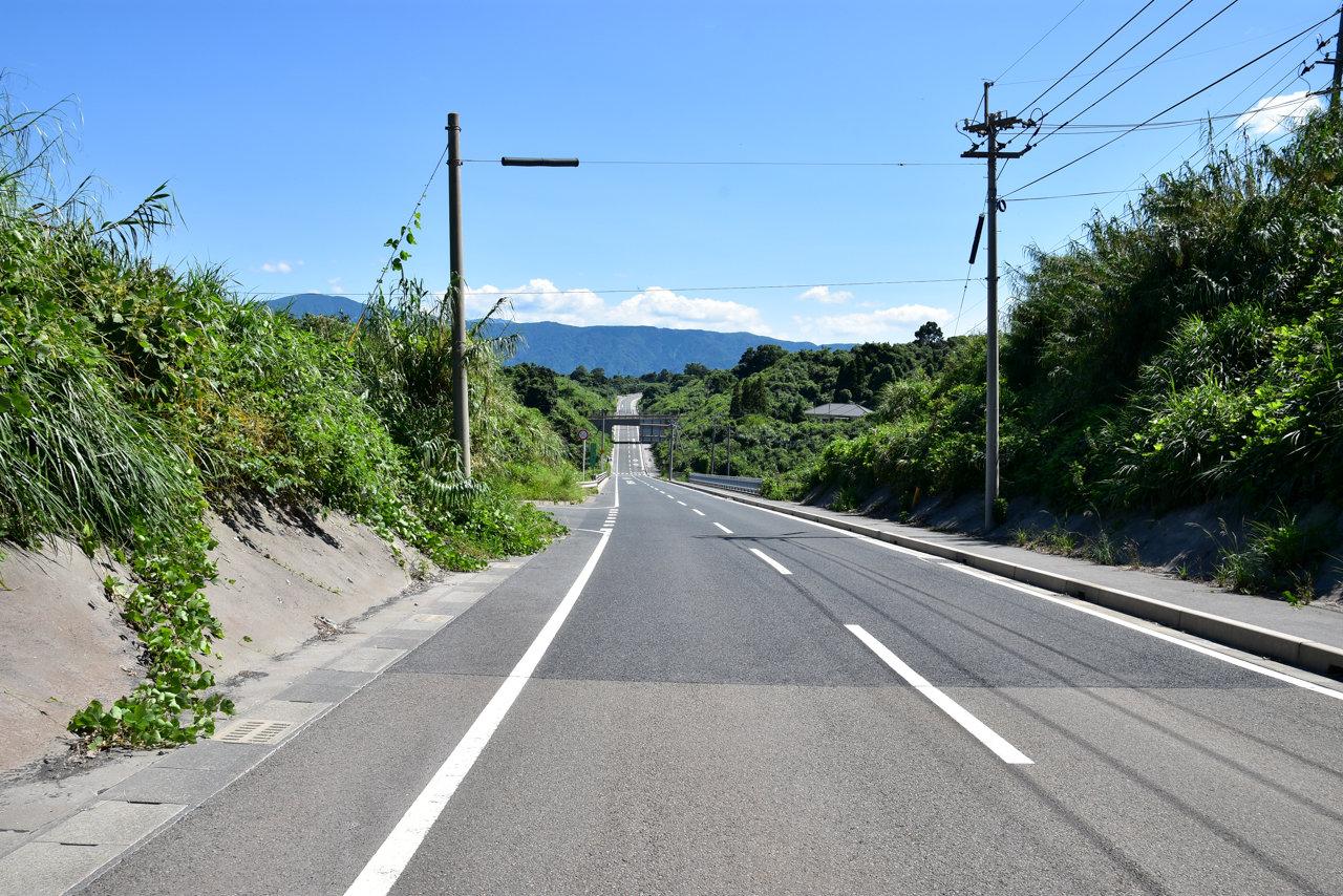 kagoshima-75