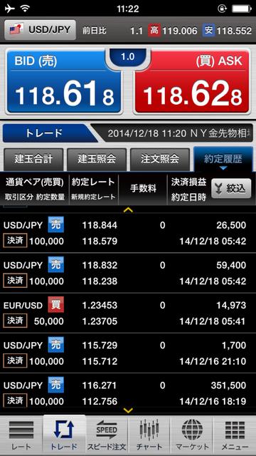 20141218_022245000_iOS