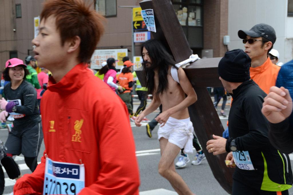 Tokyomarathon002