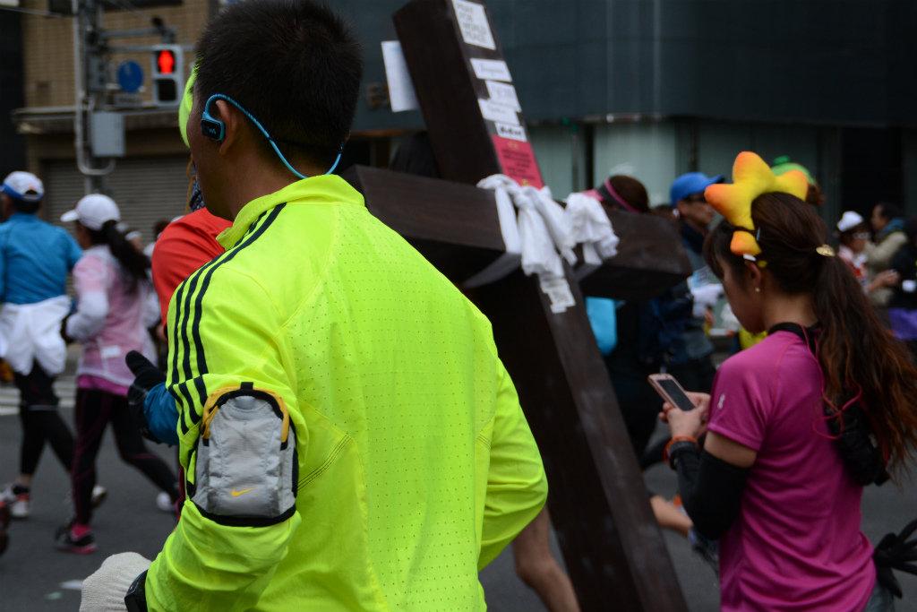 Tokyomarathon004