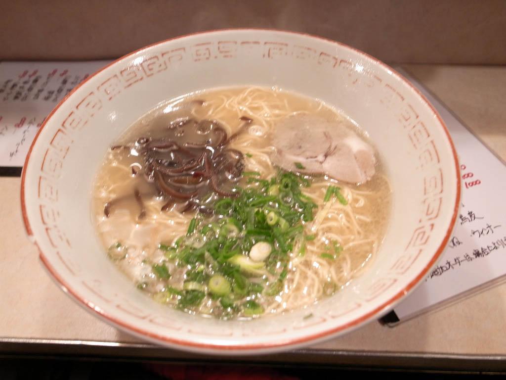 linefukuoka031