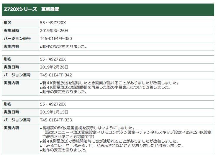 スクリーンショット 2019-06-15 18.42.36