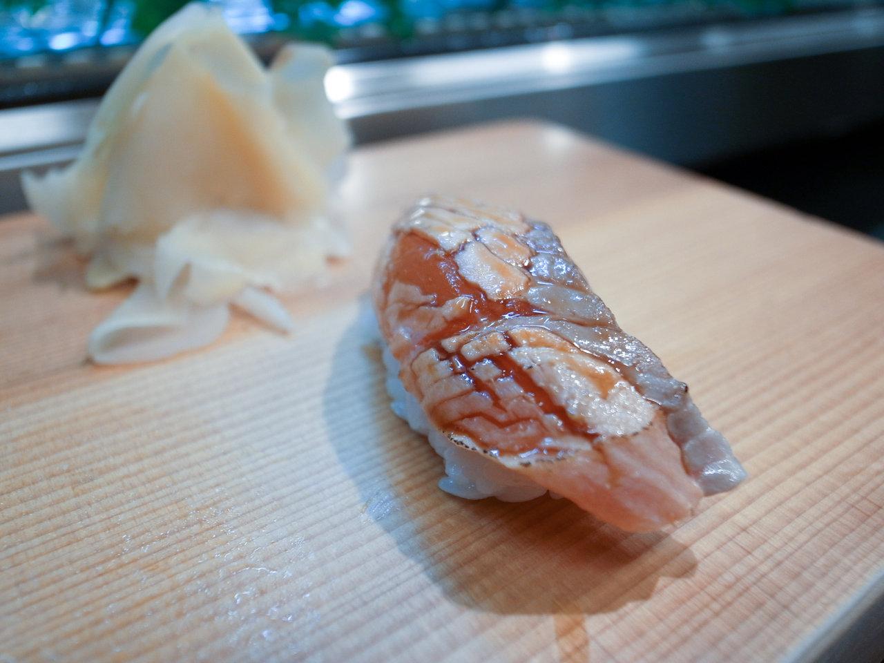 鮨の魚政-12