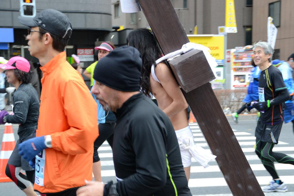 Tokyomarathon003