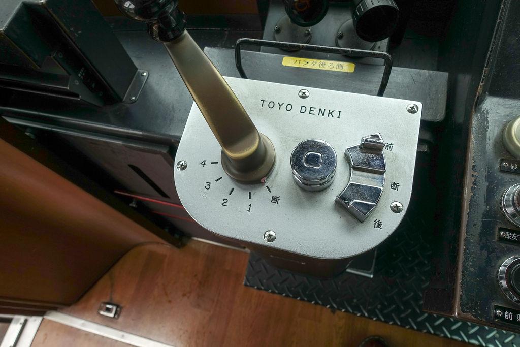 DSC05296