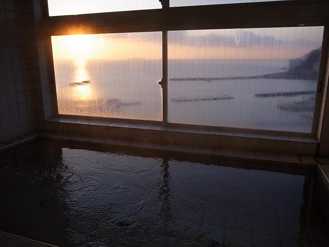 温泉1泊5500円!熱海で最強のノマドスペースを発見した