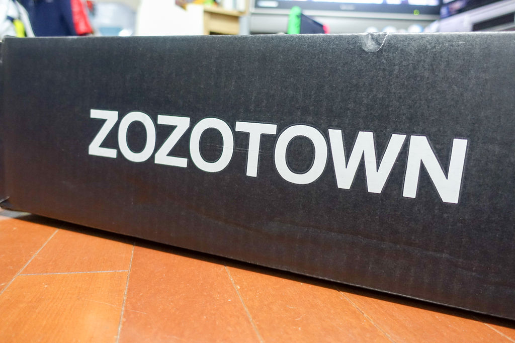 ZOZOのおまかせ定期便はそのまま買うな!全品返却して買い直せばポイントGET