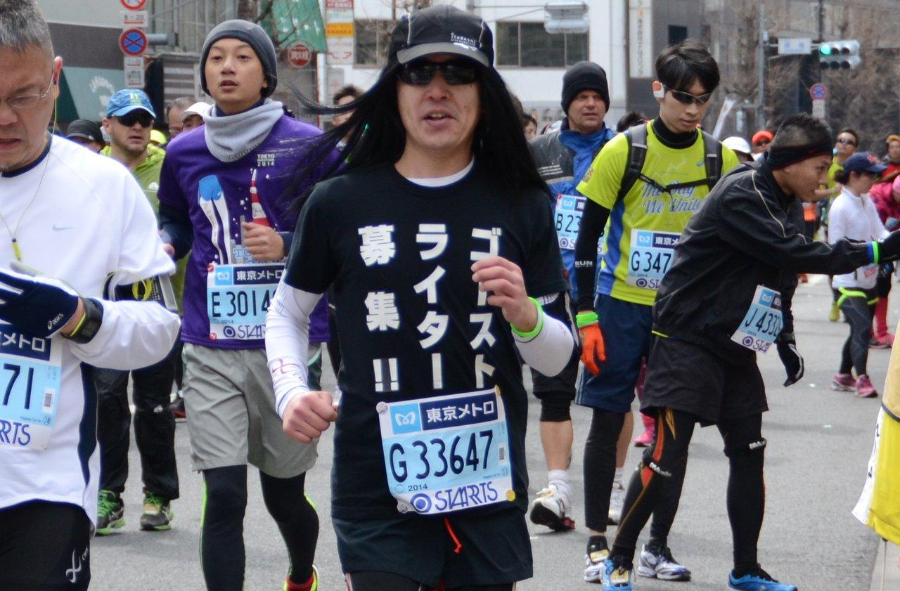 Tokyomarathon008