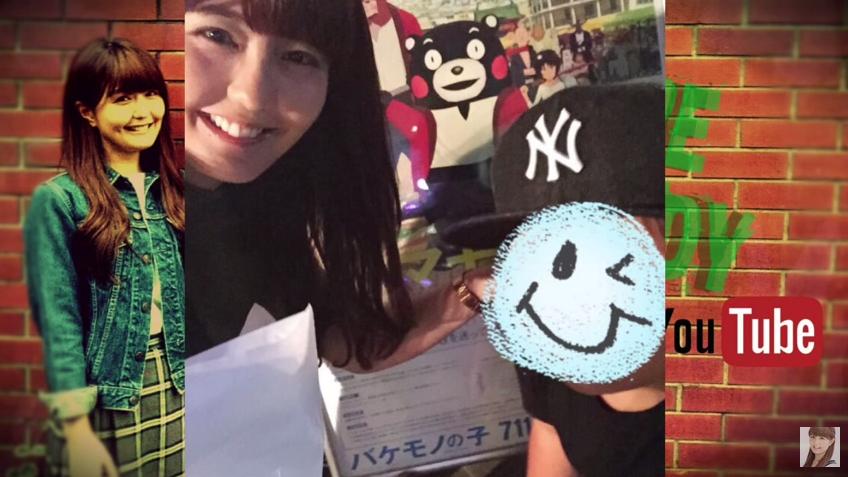 SnapCrab_NoName_2015-9-28_15-0-26_No-00