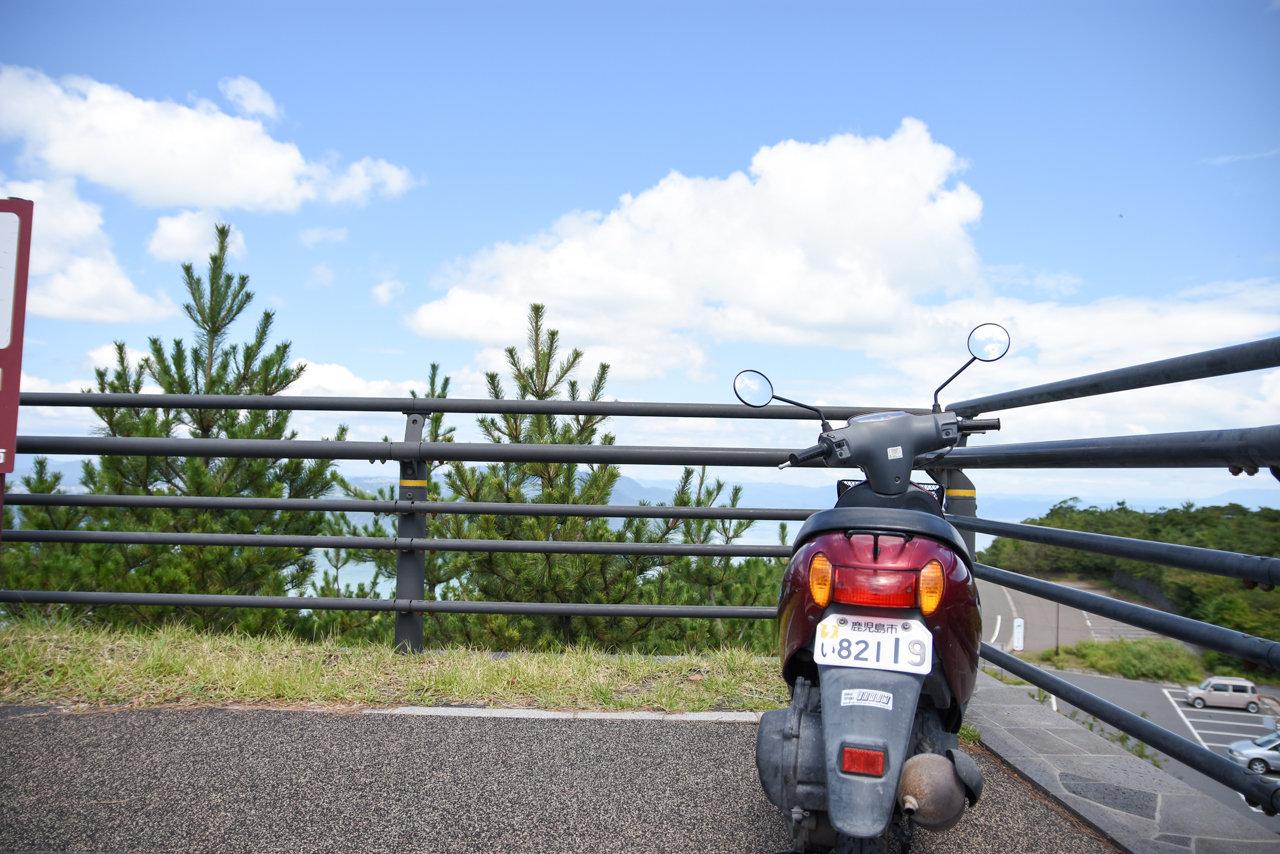 kagoshima-41