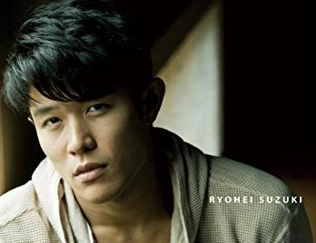 ブログ界に新星あらわる!俳優・鈴木亮平の「変態食レポ」が文才溢れ過ぎ