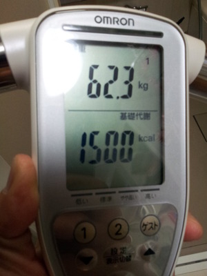 糖質制限022