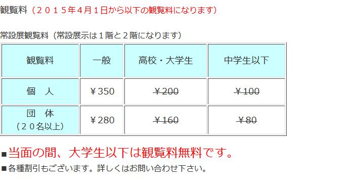 SnapCrab_NoName_2015-6-24_10-46-59_No-00