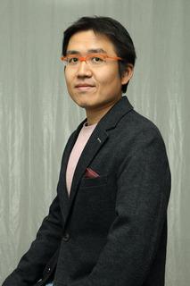 田野幸伸(たのっち)プロフィール