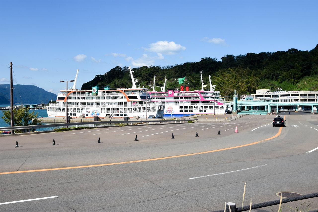 kagoshima-96