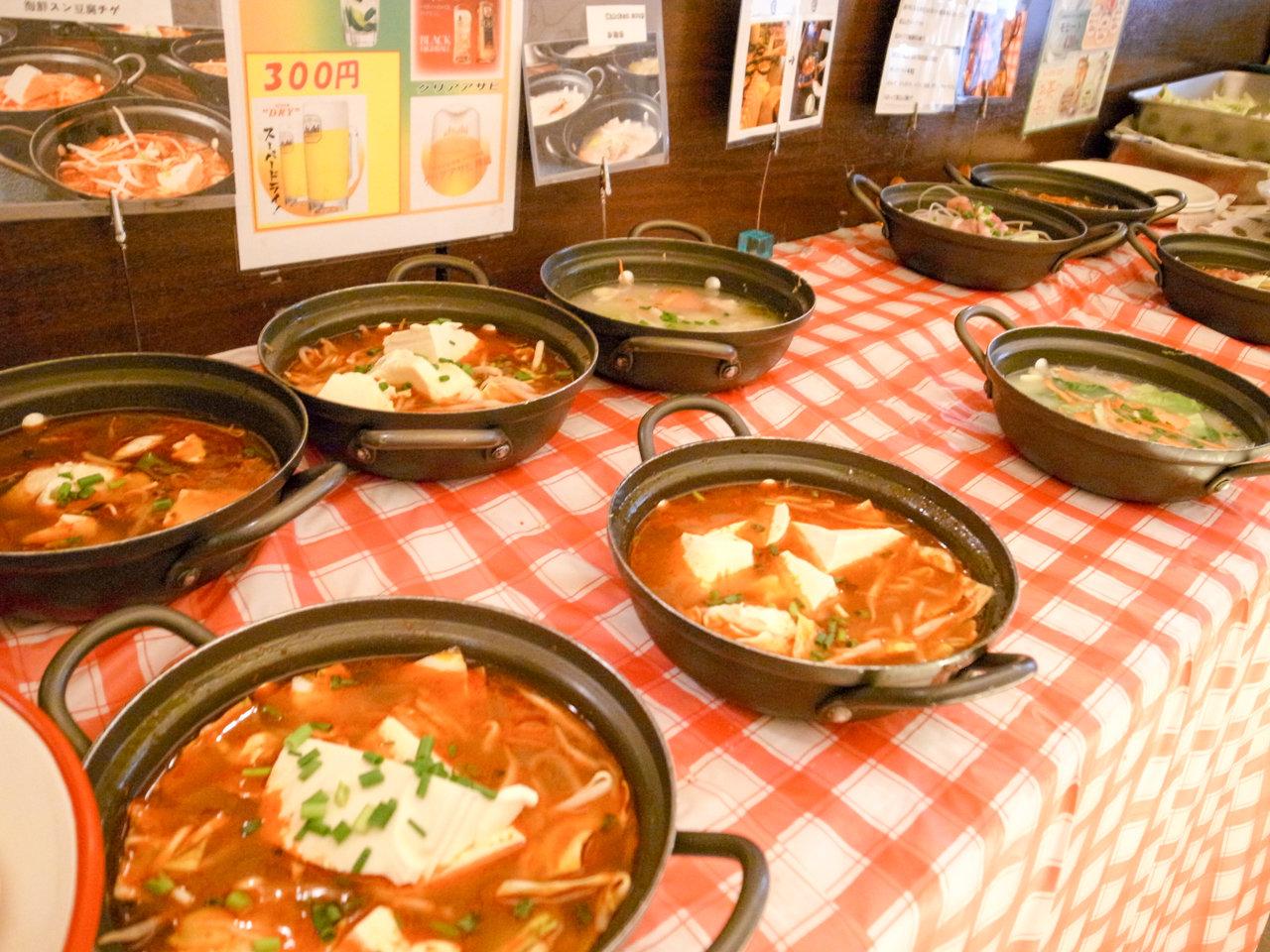 [渋谷]食べ放題の焼肉・韓国料理の予約・クーポン | …