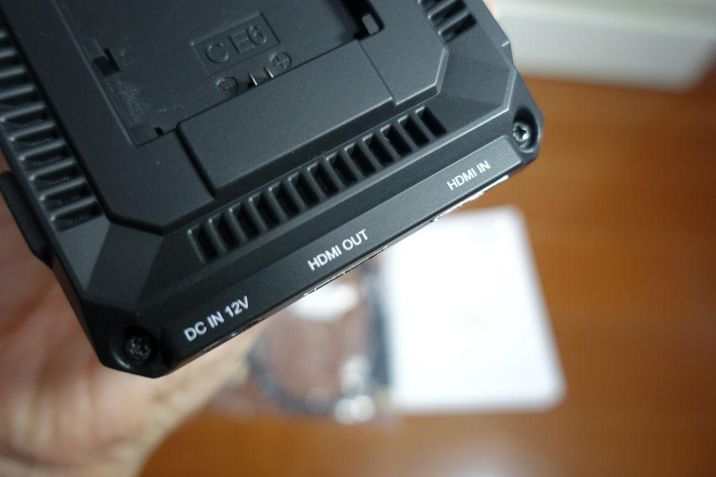 DSC05512