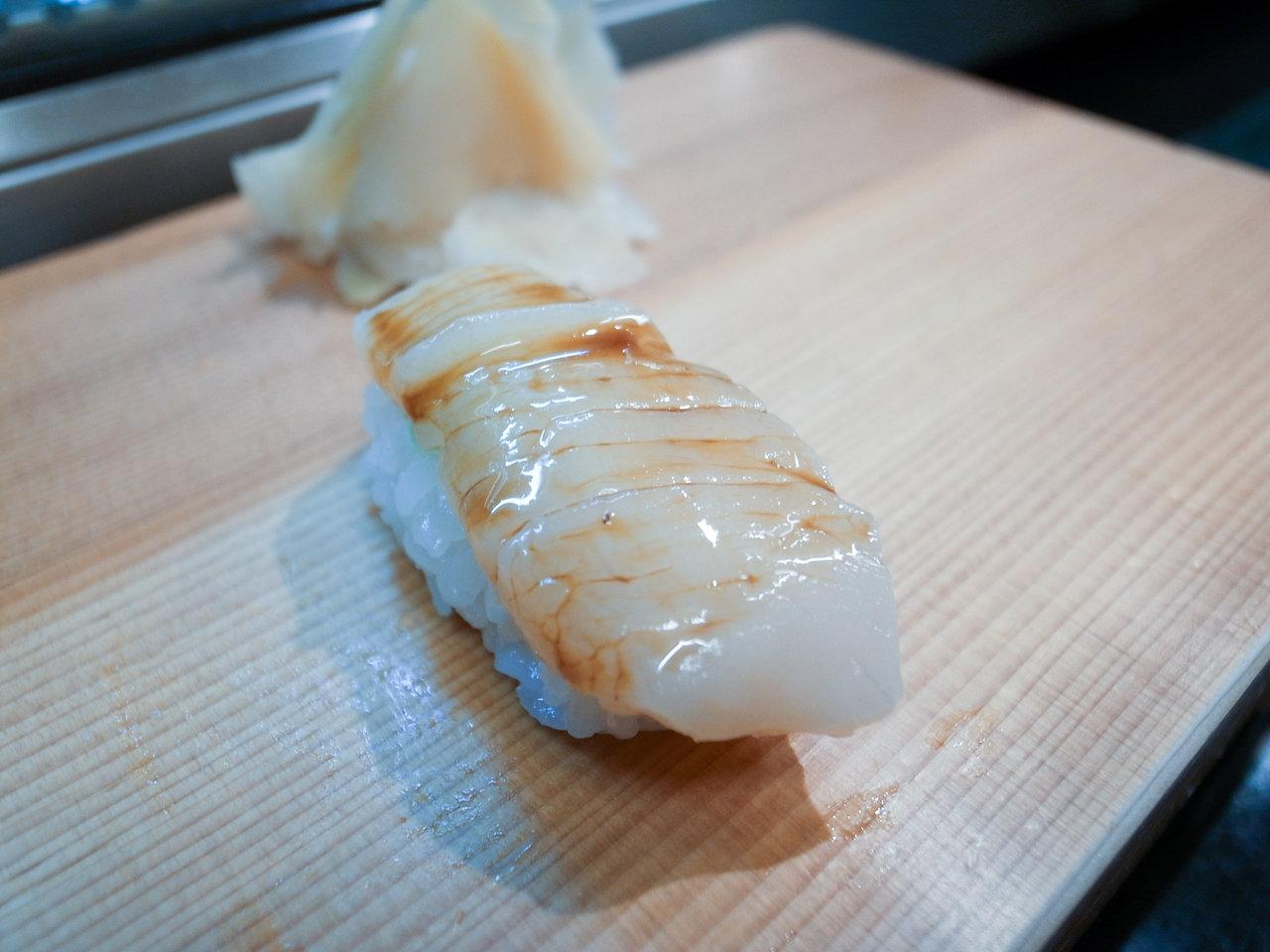 鮨の魚政-11