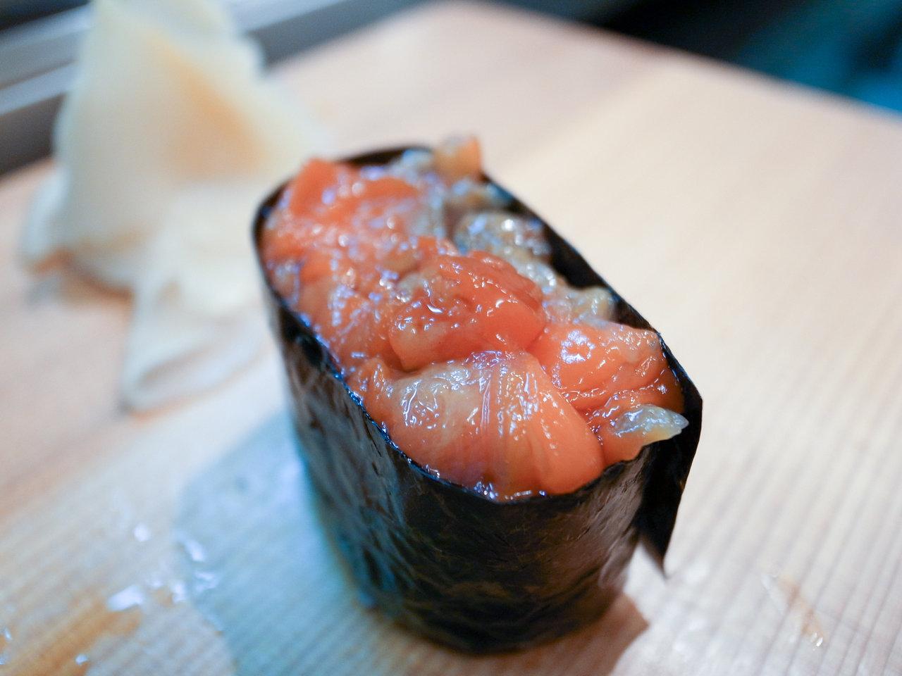 鮨の魚政-19