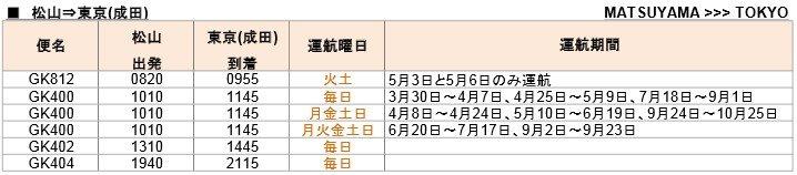 SnapCrab_NoName_2014-4-28_12-58-16_No-00