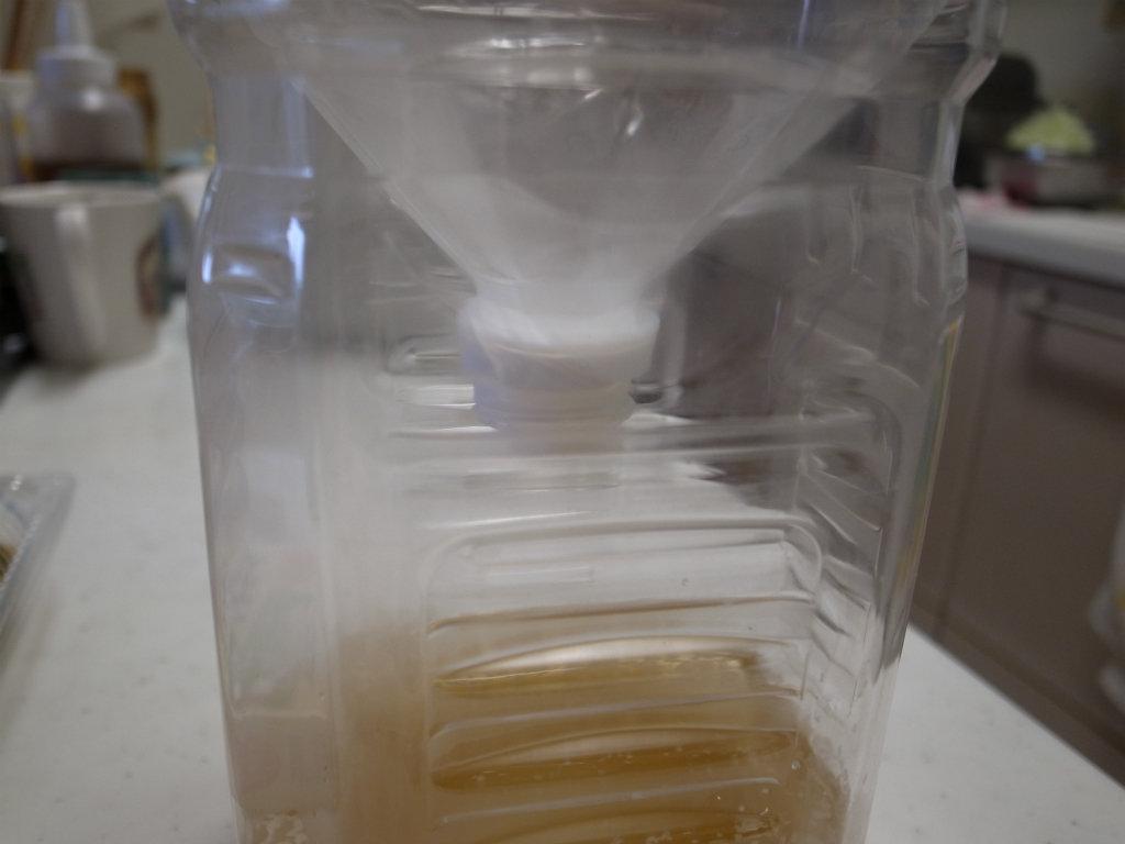 蚊取りボトル015