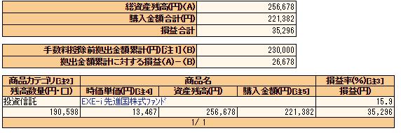 SnapCrab_NoName_2014-11-13_11-52-57_No-00