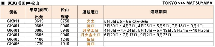 SnapCrab_NoName_2014-4-28_12-57-54_No-00
