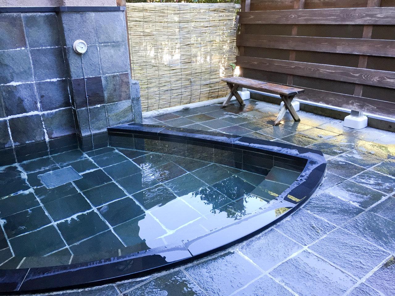 檜原村「数馬の湯」森の天然温泉がたったの820円! #tokyo島旅山旅