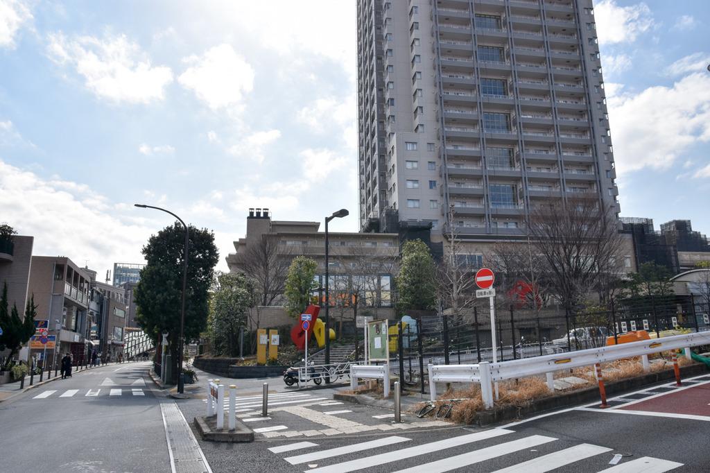 代官山サラダ-109