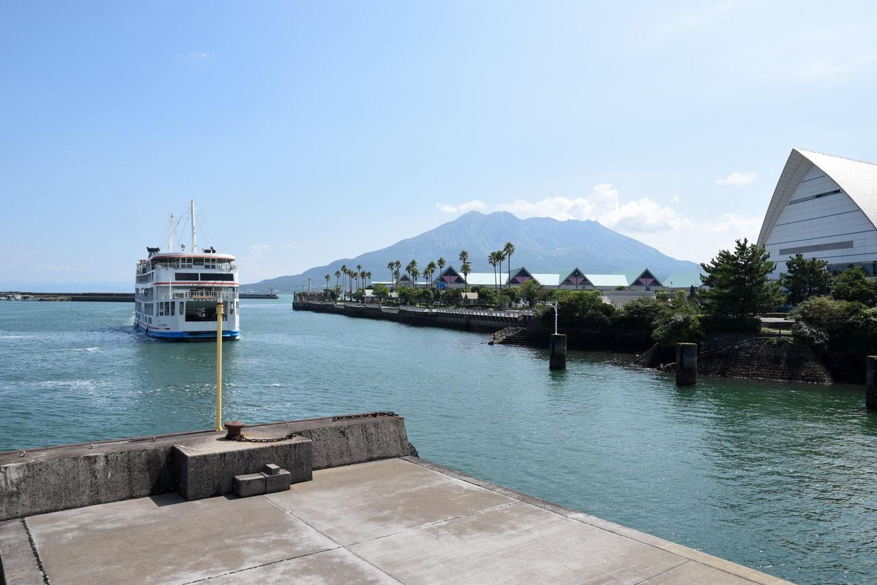 kagoshima-16