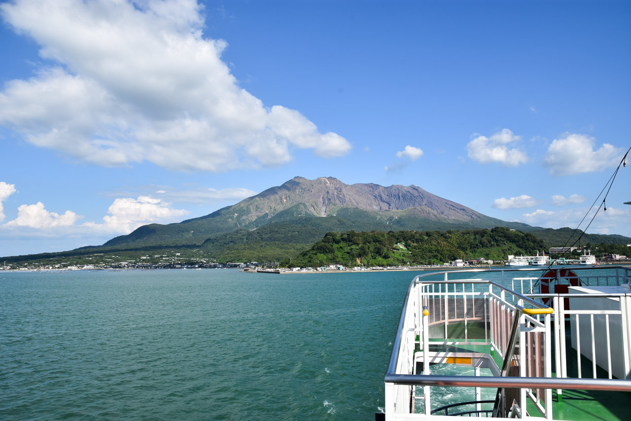 kagoshima-103