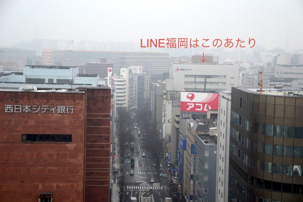 linefukuoka008