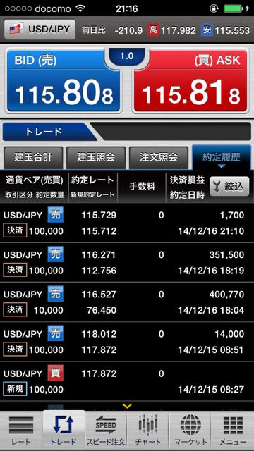 20141216_121636000_iOS