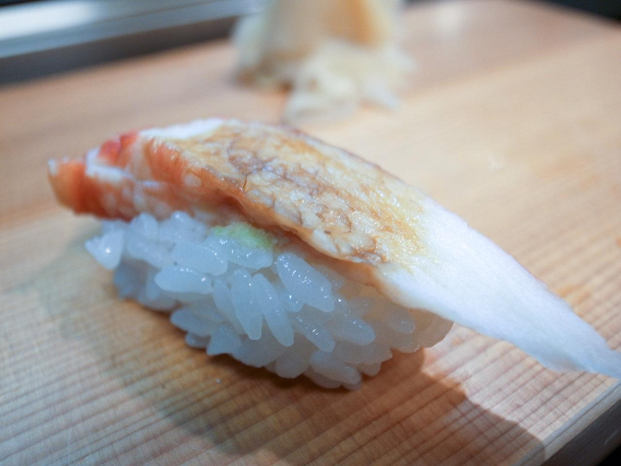 鮨の魚政-14