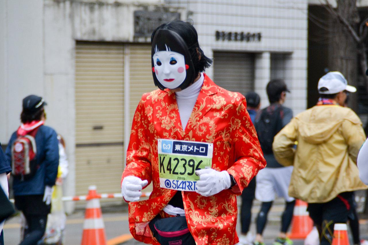 tokyo-219